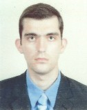 xristopoulos_konstantinos