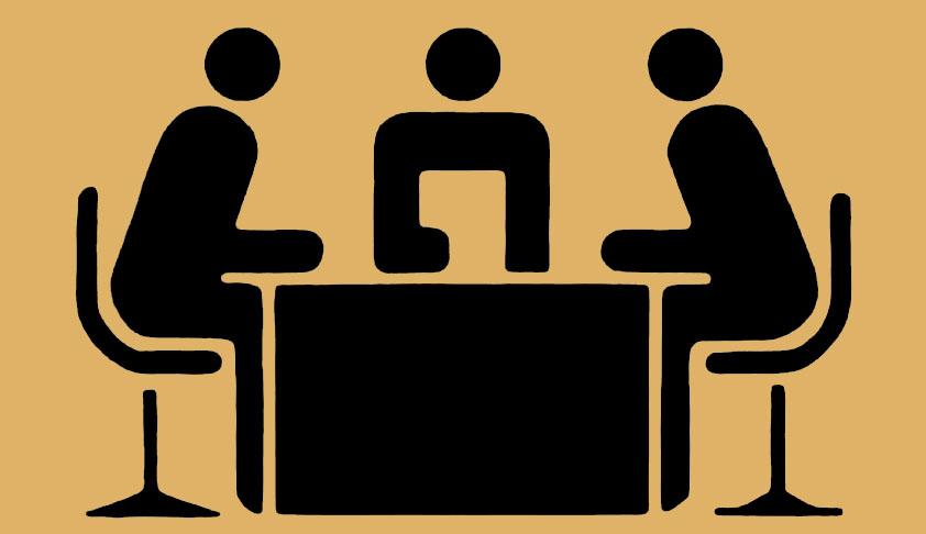 Arbitration-and-Mediation